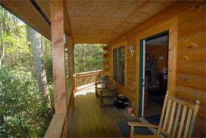 twin-porch
